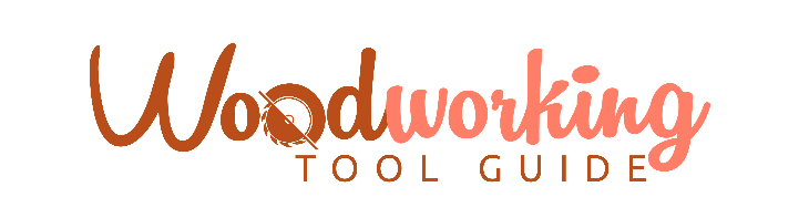 Woodworking Tool Guide