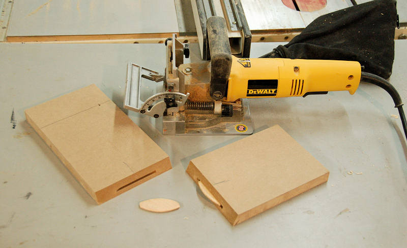 Biscuit Joiner Vs Domino Which Is Best Woodworking Tool Guide