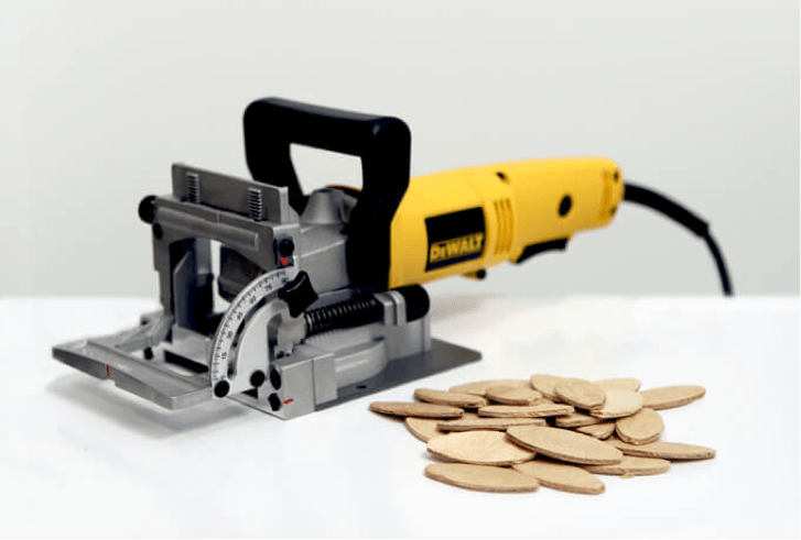Plate Joiner Vs Biscuit Joiner What S The Difference
