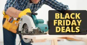 Circular Saw Black Friday deals 2021
