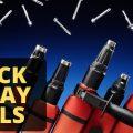 Rotary Tool Black Friday Deals 2021