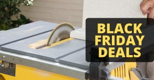 table saw black friday deals 2021