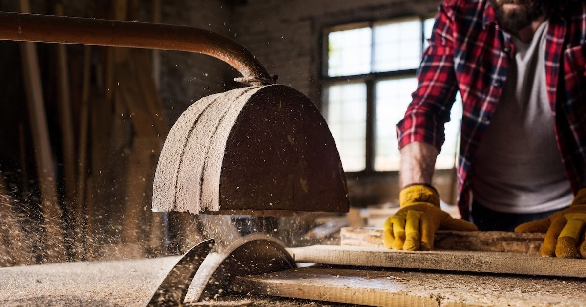 best Woodworking gifts for Dad